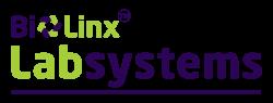 Biolinx Labsystems Pvt Ltd