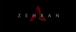 ZEHRAN pvt Ltd