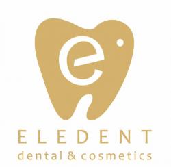 ELEDENT dental & cosmetics
