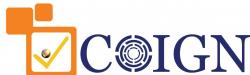 COIGN CONSULTANTS PVT.LTD.