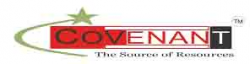 Covenant Group India