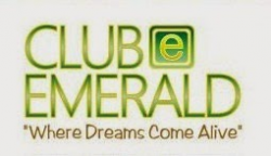 Emerald Leisures Limited