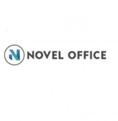 Novel Office