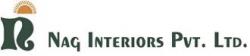 Nag Interiors Pvt.Ltd