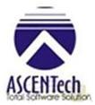 Ascentech Information Technology Pvt. Ltd