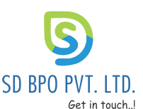 SD BPO PVT LTD