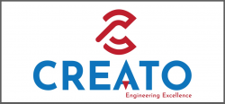 Creato Software