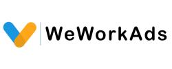 WeWorkAds