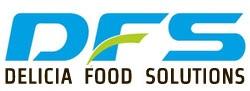 Delicia Food Solutions