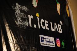Er. icelab