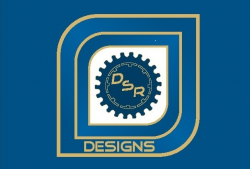 DSR Design & Engineering Solutions