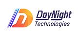 DayNight Technologies Pvt. Ltd.