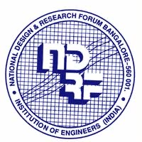National Design and Research Forum