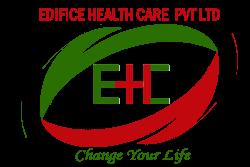 Edifice Health Care Pvt Ltd