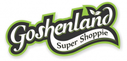 goshenland food and spices
