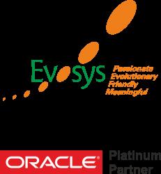 Evosys Global