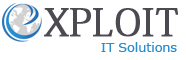Exploit IT Solutions pvt ltd