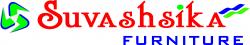 Vasanthi Industries