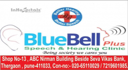 Blue Bell Speech & Hearing Centre