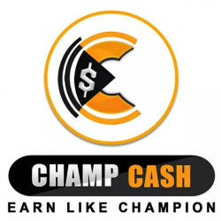 Champion networks