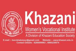 Khazani women vocational institute