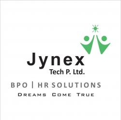 Jynex Tech