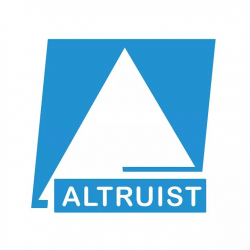 Altruist Technologies Private Limited