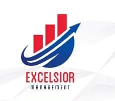 EXCELSIOR MANAGEMENT