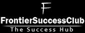 Frontier Success Club (FSC)