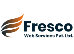 Fresco Web Services Pvt. Ltd.
