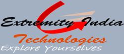 Extremityindia Tech
