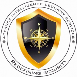 Advance Intelligence Security Services Pvt. Ltd.