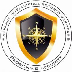 Advance Intelligence Security Services Pvt. Ltd.