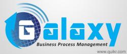 Galaxy BPM Services Pvt. Ltd