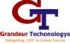 Grandeur Technologys