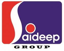 Saideep Group