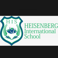 Heisenberg International School