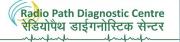 Radio Path Diagnostic Centre