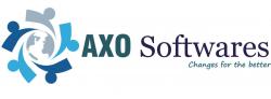 AXO SOFTWARES