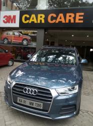 3m car care (lakshna group)