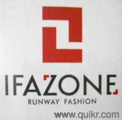 Ifazone dyanamic pvt ltd chandigarh
