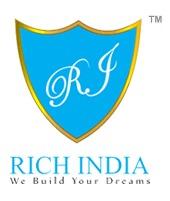 RI group of companies