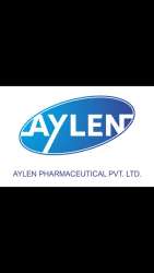 AYLEN PHARMACEUTICAL PVT. LTD.