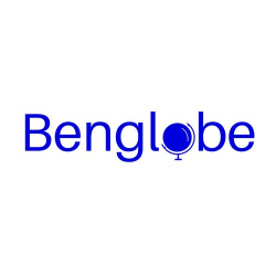 Benglobe