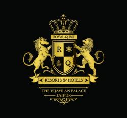 Royal Quest Resorts