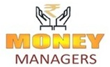 Money Managers