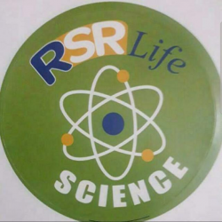 RSRLife Science Pvt Ltd