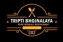 tripti bhojnalaya