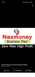 Nexgen Inventive Information Technology Pvt Ltd