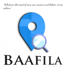 Baafila holidays